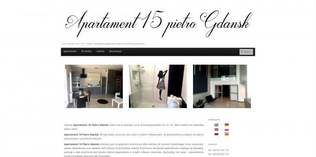 apartament15pietro1